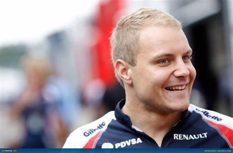 Formula 1:  Valteri Botas u Sočiju upisao 9. pobedu u karijeri!