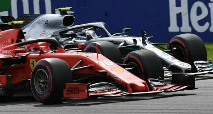 Nova sezona Formule 1 odložena zbog koronavirusa